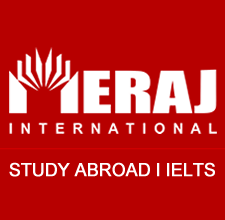 MERAJ International