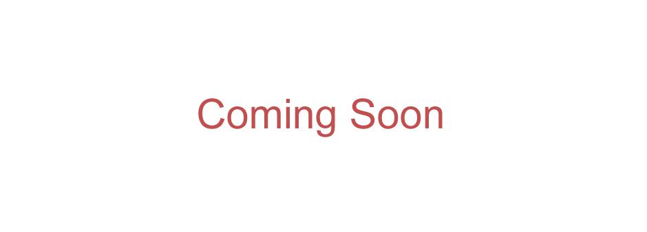 commin-soon.jpg